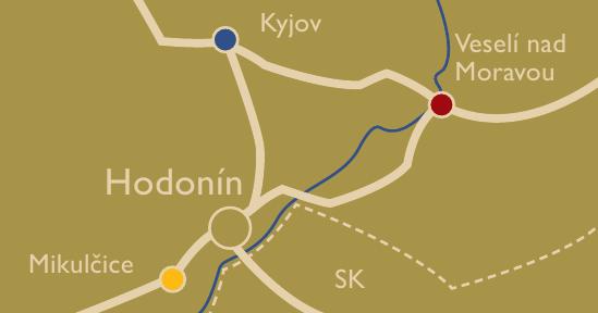 mapka, 549x288, 26.96 KB