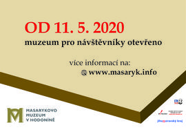 info cedule- otevření Masarykova muzea.jpg