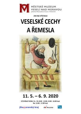 plakát_cechy_web.jpg