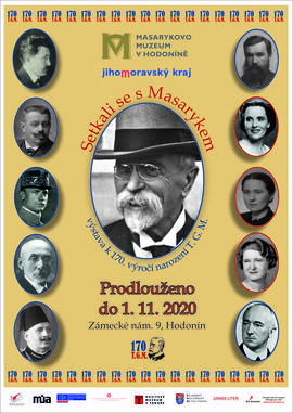 Setkali se s Masarykem prodlouženo do 1.11.20.jpg