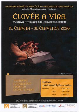 Plakát Člověk a víra 2020 (1).jpg