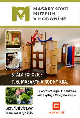 Reklama Masarykova muzea ČEZ A3.jpg