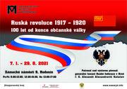 plakát ruská revoluce- prodloužení- 02.jpg