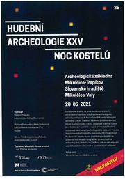 Noc kostelů XXV_plakát.jpg