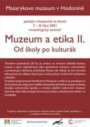 Seminář - Muzeum a etika II. (1).jpg