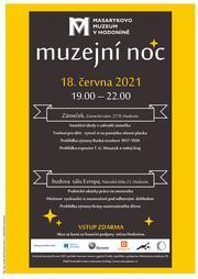 Muzejní noc2021-2.jpg