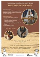 Krásy dřeva  - Nabídka doprovodného programu k výstavě (1).jpg