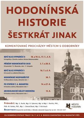 Hodonin_Hodoinska historie sestkrat jinak_finální.jpg