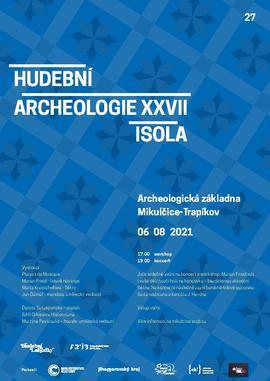 plakat_hudebni_archeologie_27_web.jpg