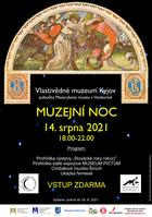 Muzejní noc 2021.jpg