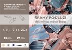 Šrámy Podluží -plakát.png