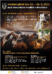 Archeologické dny- plakát (konečná podoba) (1) (2).png