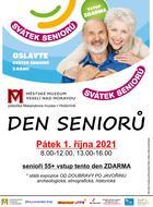 Den seniorů 2021 Veselí.jpg