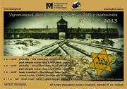 Vzpomínková akce k 70. výročí odsunu Židů z Hodonínska.jpg