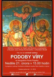 Podoby víry ve fotografiích Pavla Popelky, vernisáž.jpg